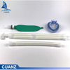 Disposable Anesthesia Breathing Circuit Corrugated Tube Medical