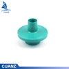 Medical Breathing Pulmonary Function Filter